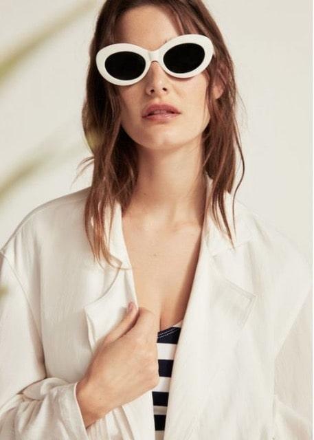 320ccd6ed023a1 Nadchodzące trendy modnych kolekcji okularowych jesień-zima